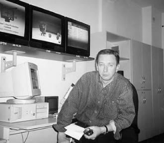 Waldemar Milewicz zginął 7 maja 2004 roku w Iraku. Choć od tej tragedii minęło 16 lat pamięć po znanym