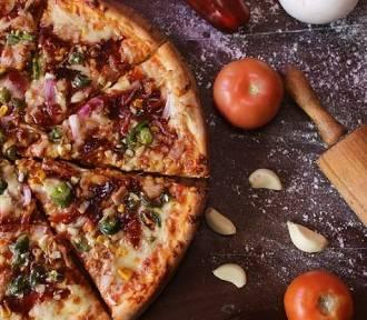TOP 20. Gdzie jest najlepsza pizza we Wrocławiu? Zobacz ranking!