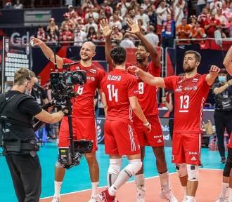 Polska awansowała do ćwierćfinału mistrzostw Europy