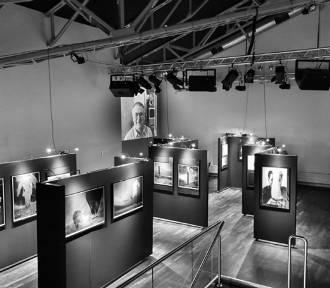 Beksiński w Rzeszowie. Wystawa w Millenium Hall, jakiej jeszcze nie było