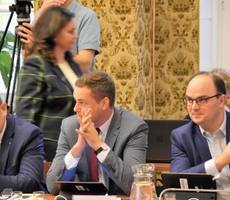 Będą zmiany w radzie Opola. Klub PiS spodziewa się wzmocnienia