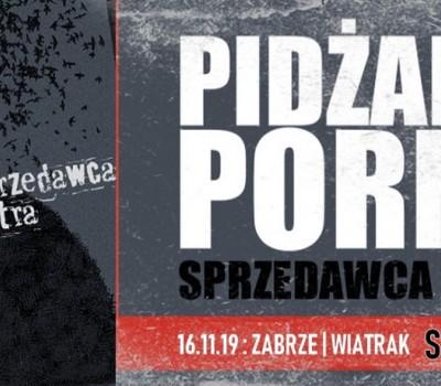 Kursy taca towarzyskiego dla singli - Szkoa Taca Jankowski