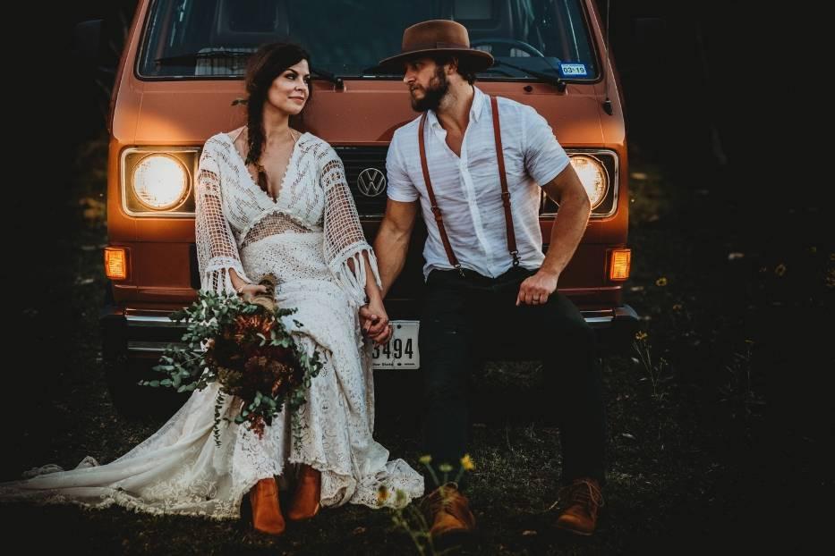 Jak ślub, to wesele! A te w Polsce często bywają długie i huczne