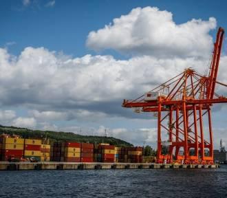 """Jak integrować transport na Pomorzu? W środę debata """"Dziennika Bałtyckiego"""""""