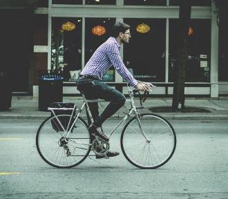 Twój rower tego nie ma? Możesz zostać ukarany mandatem! [PRZEPISY 2018]