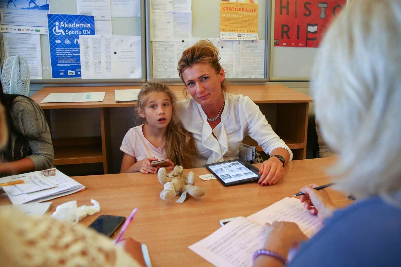 Od 1 lipca pieniądze z programu 500 plus będą przysługiwały opiekunom każdego niepełnoletniego dziecka