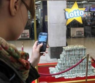 """W Bielsku-Białej mamy milionera. Trafił """"szóstkę"""" w Lotto"""