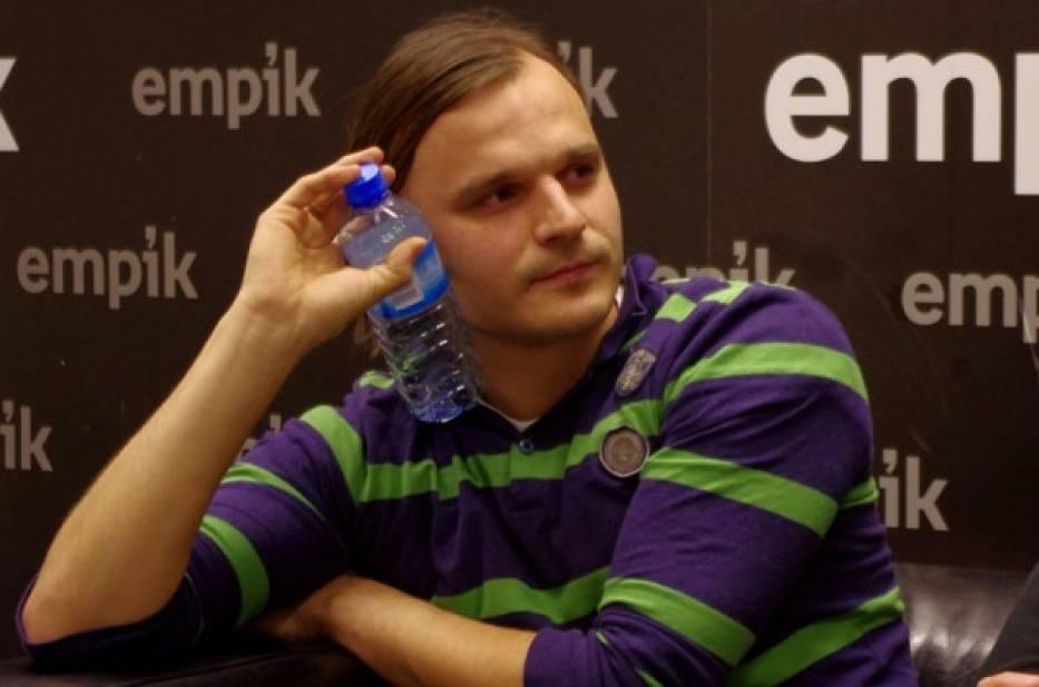 Michał Kowalonek wystąpi w Miłosławiu. Odbierz bezpłatną wejściówkę