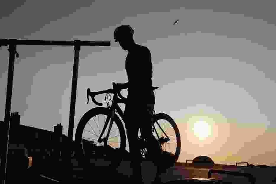 Jazda na rowerze po alkoholu a prawo jazdy