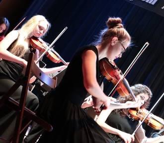 Szkoła muzyczna w Zduńskiej Woli rozpoczyna nabór na rok szkolny 2019/2020