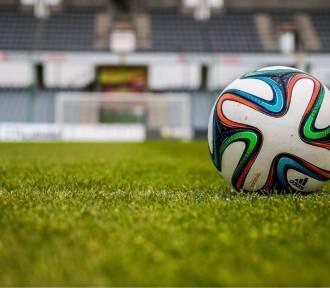 Trwają zapisy na nocny turniej piłki nożnej. Sprawdź szczegóły!