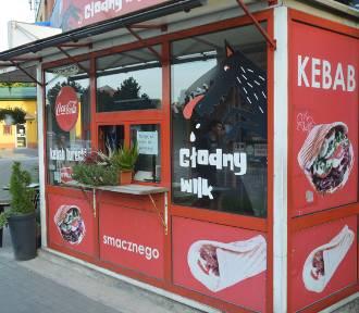 TOP 10 miejsc z najlepszymi kebabami w Tarnowie