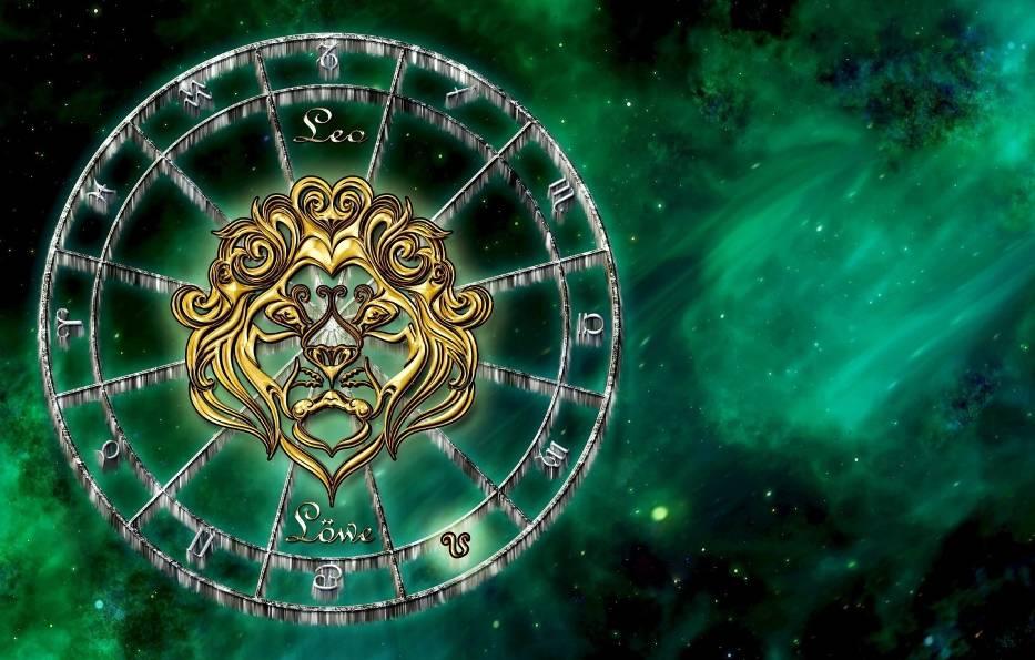 Lew Typowy zodiakalny Lew to osoba, która lubi rządzić