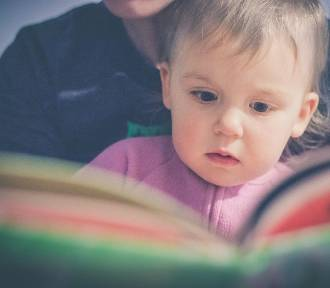 Oto najpopularniejsze książki dla dzieci!