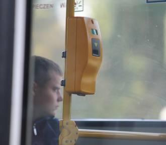 Za darmo autobusami i tramwajami MZK?