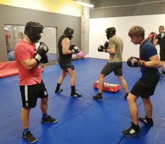 Poznań. Boks białych kołnierzyków. 11. gala Biznes Boxing Polska już w 3 października