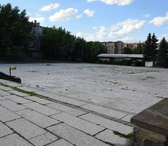 Przebudowa Placu 3 Maja w Sandomierzu wreszcie ruszy