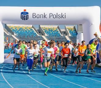 W Bielsku-Białej wystartuje 2. PKO Bieg Charytatywny organizowany przez PKO Bank Polski