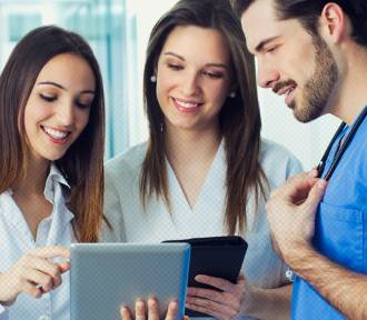 Prawa pacjenta - Co musisz wiedzieć? KARTA PRAW PACJENTA 2019