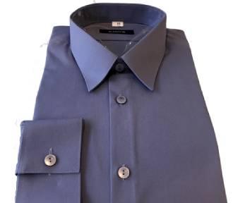 Te ubrania wojsko sprzedaje za grosze. Zobaczcie! (ZDJĘCIA, CENY)