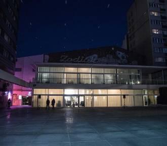 Co robić w Warszawie 26-27 października? Polecamy najlepsze wydarzenia