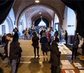 Bezpłatne imprezy w Warszawie 25-27 października. Najlepsze wydarzenia