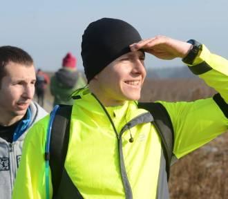 III Ultramaraton Nowe Granice startuje już w sobotę! [ZDJĘCIA, WIDEO]