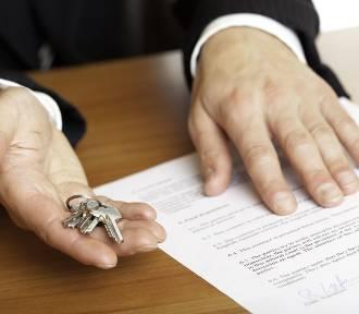 Umowa najmu może być przedłużona bez zgody właściciela