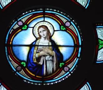 15.08. Święto Wniebowzięcia Najświętszej Maryi Panny. Zobacz, jak różnie przedstawiana jest