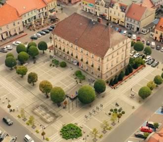 Pleszew jak Paryż i Sztokholm. Jest nowa wizja Miasta i Gminy Pleszew!