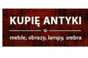 Antyki-pl Piekielska Dorota