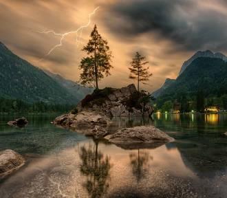 Burza w Tatrach. Jedną z ofiar jest mieszkanka Biłgoraja