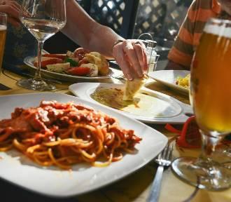 Gdzie warto zjeść w Radomsku? Top 30 restauracji w Radomsku wg ocen Google