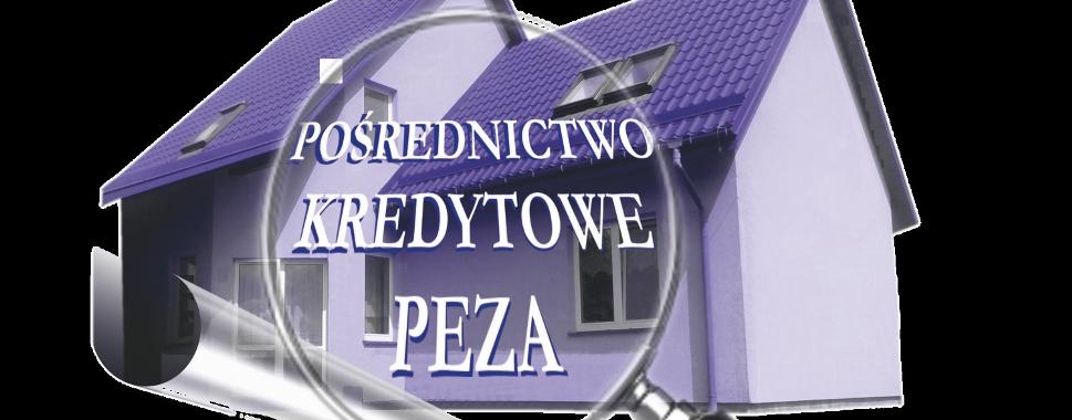 Marcin Peza