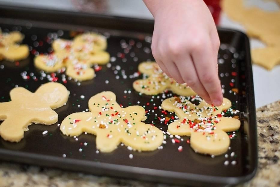 Oto 12 potraw wigilijnych - zgodnie z tradycją tyle powinno ich być na świątecznym stole