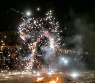 Festiwal Fireproof. Ognista impreza w Kutnie!