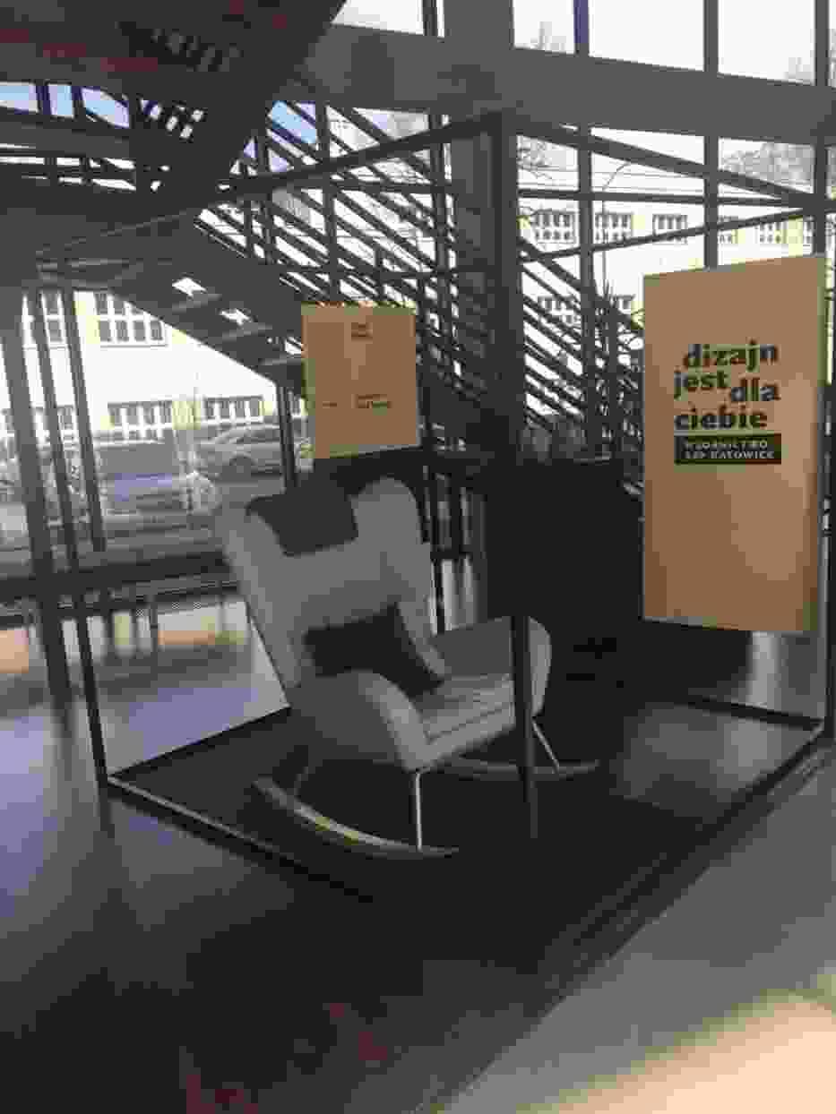 Dni otwarte ASP Katowice