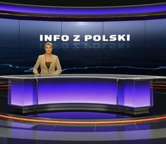 INFO Z POLSKI. Najciekawsze wydarzenia tygodnia [VIDEO]