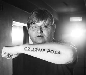 Przemysław Wojcieszek kręci serial i zbiera pieniądze na pilota