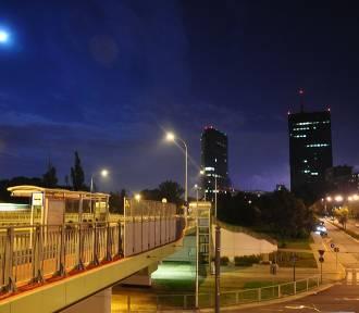 Student w stolicy. Raport cen mieszkań do wynajęcia w Warszawie.