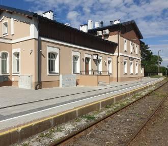 Koleje Dolnośląskie otwierają nowe Biuro Obsługi Klienta! Tym razem w Zgorzelcu!