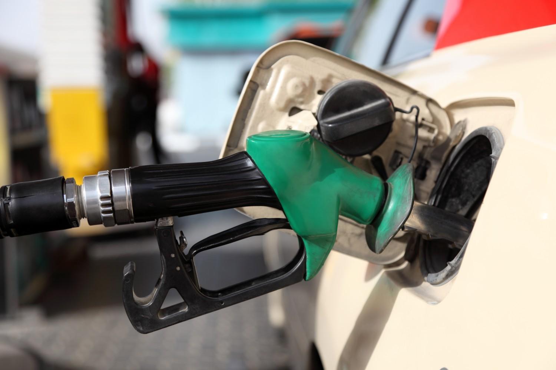 Ceny paliw na zielonogórskich stacjach benzynowych. Tak tanio dawno nie było. Gdzie kupisz paliwo najtaniej?