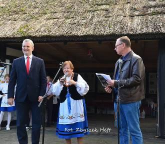 Kaszubski Nobel za 2019 rok wędruje do gminy Krokowa | ZDJĘCIA