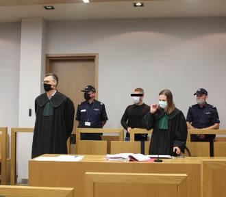 Proces oskarżonego o zabójstwo kibola Cracovii. Biegli wykorzystają technikę 3D