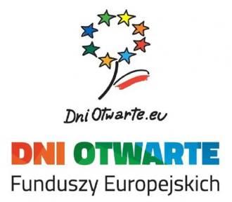Dni Otwarte Funduszy Europejskich w RCZ w Zbąszyniu - 11 maja