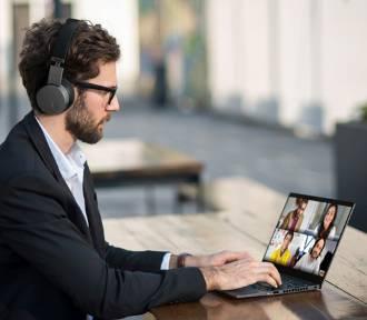 Lenovo ThinkPad – niezniszczalność w standardzie
