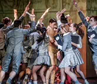 """Premiera w Operze Bałtyckiej. Baletowa wersja """"Pinokia"""" [ZDJĘCIA]"""