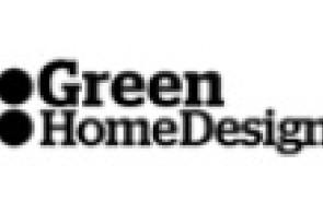 GREEN HOME DESIGN SP. Z O.O.
