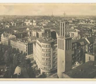 Eksponaty Muzeum Historii Katowic dostępne online. To m.in. słynne obrazy Witkacego, stare zdjęcia,