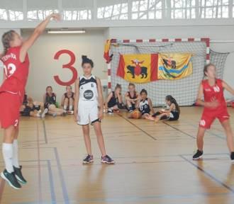 Reprezentanci SP nr 14 i Gimnazjum nr 3 lepsi od Francuzów (Foto)
